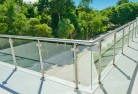 AdamsvaleGlass railings 47