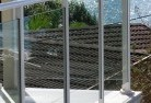 AdamsvaleGlass railings 4